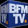 BFM_TV_logo_(2016)